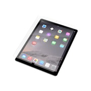 "Zagg® InvisibleSHIELD Original Screen Protector for 12.9"" iPad Pro (ID7OWS-F00)"