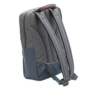 Natico Lifestyle Backpack Light Grey (60-CL15S)