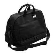 Natico Business, Golf, Gym and Travel Bag Dark Grey (60-ZB08)