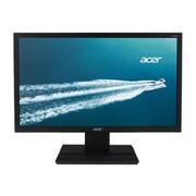 """Acer V6 UM.HV6AA.C01 27"""" LED LCD Monitor, Black"""
