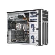 ASUS® 5U Tower Barebone System (TS700-E8-RS8)