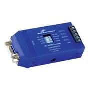 B&B 4WSD9TB Serial RS-232 to 422/485 Port Power Converter