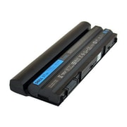 Dell™ 9-Cell Primary Laptop Battery, 97 WH (312-1443)