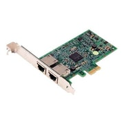 Dell™ Broadcom 5720 2 Port Low Profile Network Interface Card