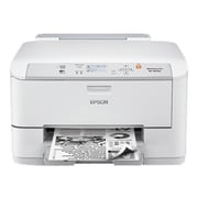Epson® WorkForce Pro WF-M5194 Workgroup Monochrome Inkjet Printer (C11CE38201), New