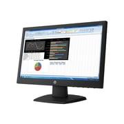 """HP® V223 V5G70A6#ABA 21.5"""" LED LCD Monitor"""