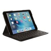 Logitech® Focus 920-007953 Polycarbonate Protective case for iPad mini 4, Black