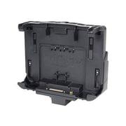 Gamber-Johnson® 7160-0486-02-P Vehicle Docking Station for Panasonic Fz-G1 Tablet Computer