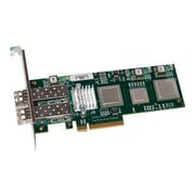 Sonnet™ Presto G10E-SFP-2X-E2 2 Port 10Gigabit Ethernet Card