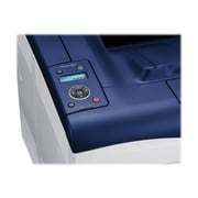 Xerox® Phaser® 6600 Color Laser Printer, 6600/DNM, New