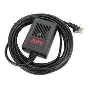 APC – Capteur de mouvement NetBotz, noir, (NBES0306)