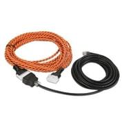 APC NetBotz – Capteur de fuite à câble, orange, (NBES0308)