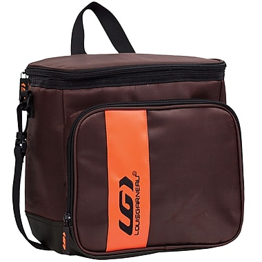 Louis Garneau Extreme Lunch Bag, Assorted Colours