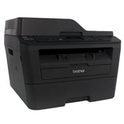 Brother (DCP-L2540DW) Monochrome All-in-One Wireless Duplex Laser Printer