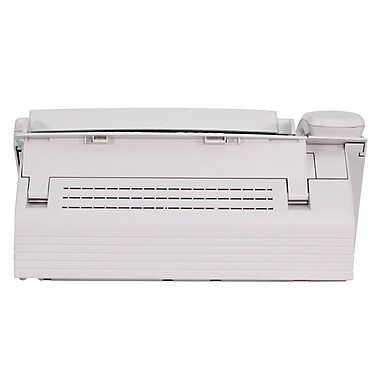 Brother Personal Thermal Fax 275