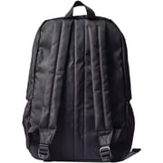 "Cocoon 15"" Elementary Backpack"