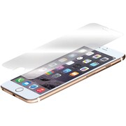 I.sound iPhone 6 Plus/6s Plus Hardrock Screen Protector