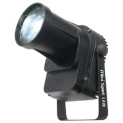 Eliminator Lighting Mini Spot LED