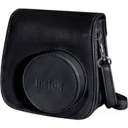 Fujifilm Instax® Groovy Camera Case (black)
