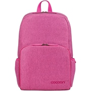 "Cocoon 15"" Recess Backpack (pink)"