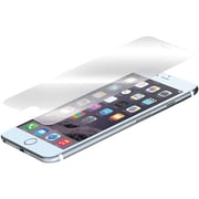 I.sound iPhone 6/6s Hardrock Screen Protector