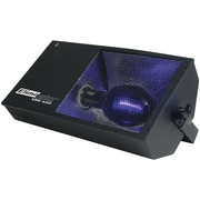 Eliminator Lighting 400-watt Black 400 Light