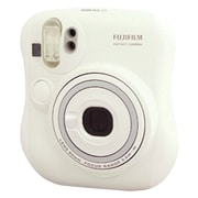 Fujifilm Instax® Mini 25 Camera