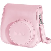 Fujifilm Instax® Groovy Camera Case (pink)