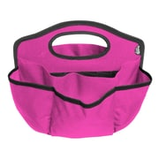 Find It® Supply Caddy, Pink (FT07419)