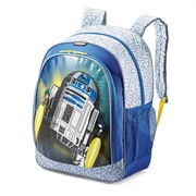 American Tourister Star Wars R2-D2 Backpack (65776-4431)