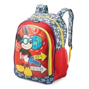 American Tourister Disney Mickey Mouse Backpack (65776-4450)