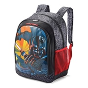 American Tourister Star Wars Darth Vader Backpack (65776-4572)