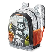 American Tourister Star Wars Stormtrooper Backpack (65776-4608)