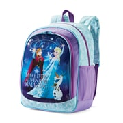American Tourister Disney Frozen Backpack (74727-4427)