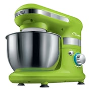 Sencor  STM 3011GR Food Mixer, Green