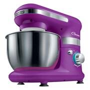 Sencor  STM 3015VT Food Mixer, Violet