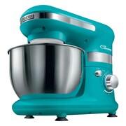 Sencor  STM 3017TQ Food Mixer, Blue