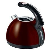 Sencor  SWK 1574BR Intelligent Fast Boil Kettle with Temperature Control Brown