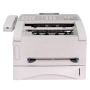 Brother FAX-4100e Laser Fax