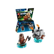 LEGO Dimensions Fun Pack, Lord of the Rings