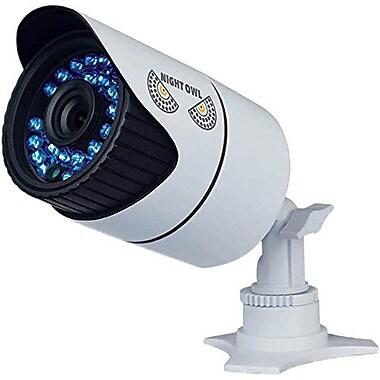 Night Owl (CAM-930) 900 TVL High Resolution Security Camera