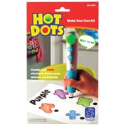 Educational Insights Hot Dots® Make Your Own Kit (2369)