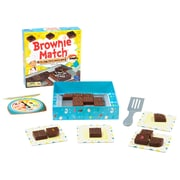 Educational Insights Brownie Match™(3417)