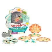 Educational Insights Sophie's Seashell Scramble™ (3418)