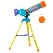 Educational Insights GeoSafari® Jr. My First Telescope (5109)