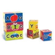Learning Resources Learning Essentials™ Alphabet Puzzle Blocks (LER7720)
