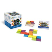 Learning Resources Color Cubed Strategy Game (LER9284)