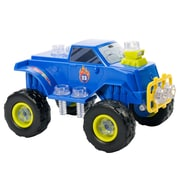 Educational Insights Design & Drill® Power Play Vehicle™ Monster Truck (4132)