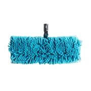 Fuller Brush FullConnect Flip Mop Head
