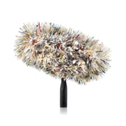 Fuller Brush FullConnect Wooly Bully Fan Duster Head